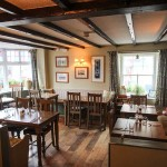 gallery-extensive-menu-marazion