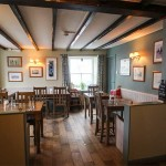 gallery-great-food-marazion