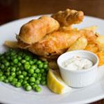 menu-fish-and-chips